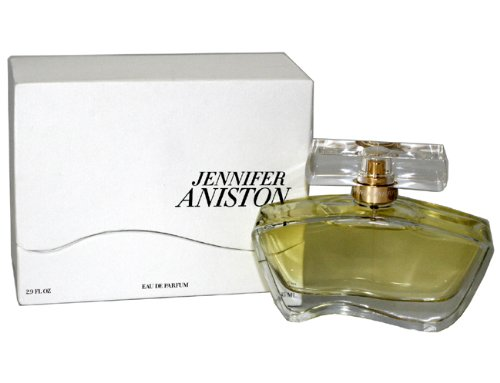 Jennifer Aniston for Women Eau De Parfum Spray, 2.9 Ounce by Jennifer Aniston