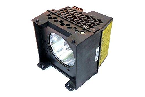 - Toshiba RPTV Lamp Part 75007091 75007091RL Model Toshiba 50HM97 50HMX96 56HM66