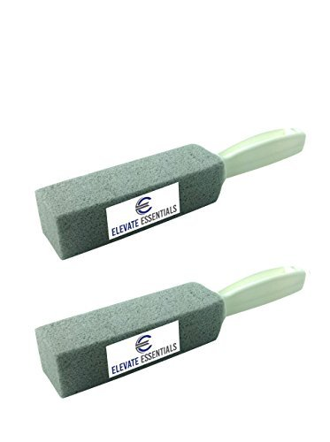 elevate-essentials-pumice-stone-scouring-stick-toilet-bowl-ring-remover-with-handle-2-pack