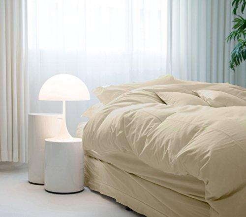 800 tc egyptian cotton sheets - 3