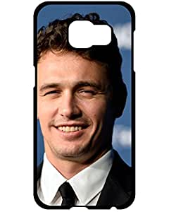 Excellent Samsung Galaxy S6/S6 Edge Case Tpu Cover Back Skin Protector James Franco 2152810ZI168492753S6 World of Warships Samsung Galaxy S6 case's Shop