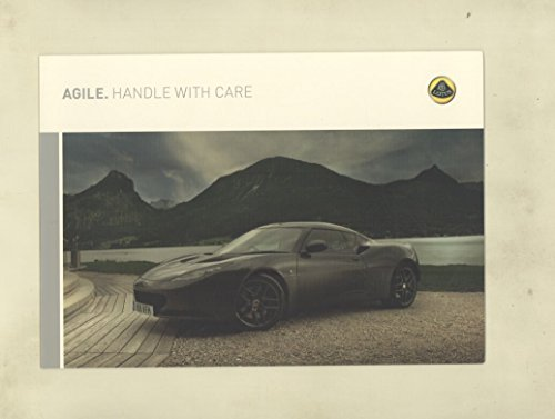 2009-2010-lotus-evora-s-gt4-indy-car-brochure