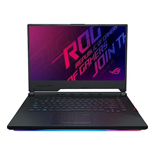 ASUS ROG Strix Scar III (2019) Gaming Laptop, 15.6