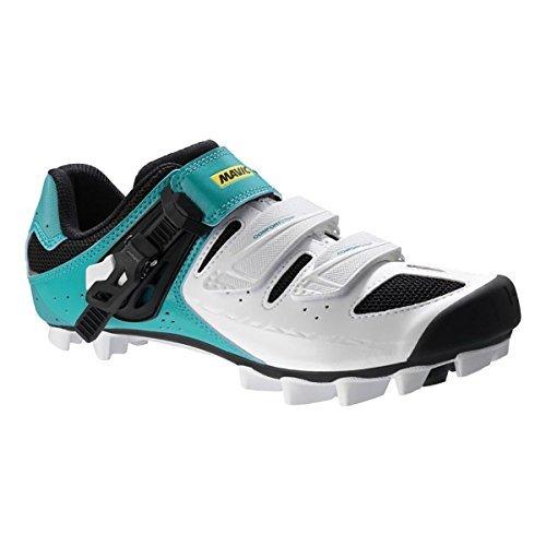 Mavic Women's Crossride SL Elite Shoes