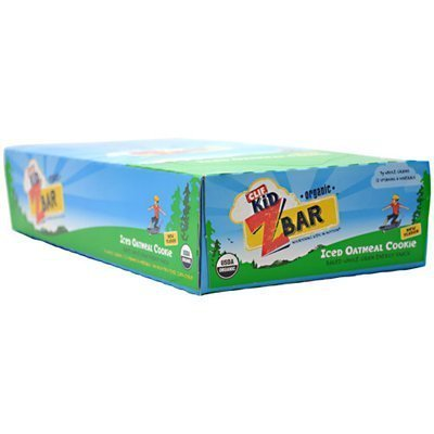clif-bar-kid-z-bar-iced-oatmeal-cookie-6x762oz