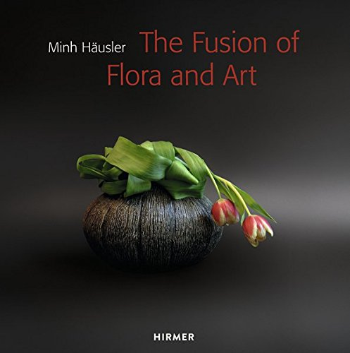 Minh Häusler: The Fusion of Flora and Art