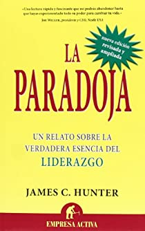 Paradoja par Hunter