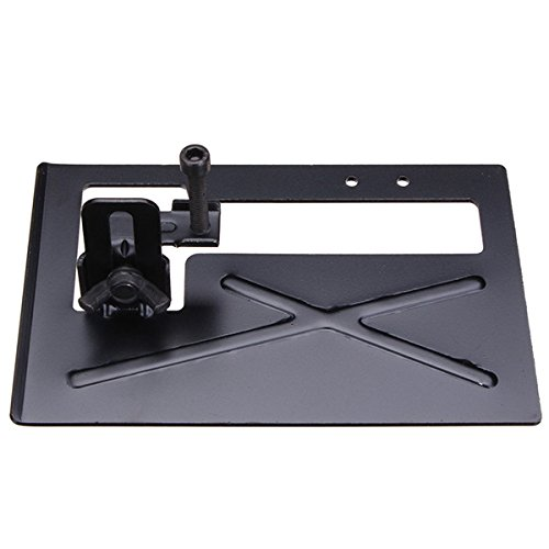 Adjustable Angle Of The Plate Mill Hands - 9
