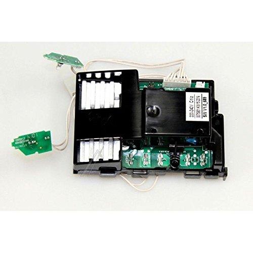 KRUPS MS-623388 CARTE ELECTRONIQUE