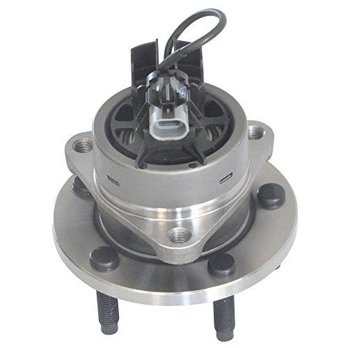 brand-new-drivestar-513206-front-wheel-hub-bearing-left-or-right-for-cobalt-ion-g5-hhr-pursuit-5-lug