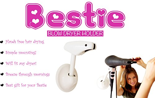 Price Tracking For Hands Free Hair Dryer Holder