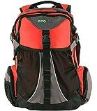 Ecogear Big Horn II Backpack