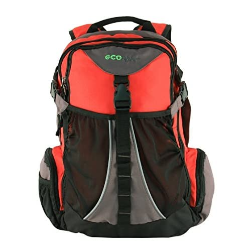 Ecogear Big Horn II Backpack