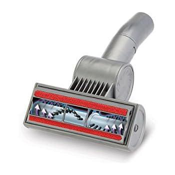 Amazon Com Genuine Shark Pet Hair Power Brush Tool