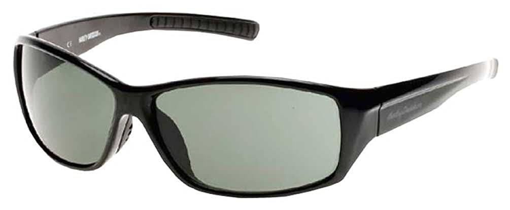 Harley-Davidson Hdv 017 Mens Designer Full-rim 100/% UVA /& UVB Lenses Sunglasses//Sun Glasses