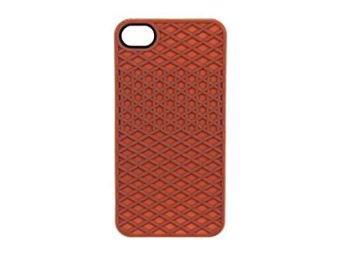 Vans Off The Wall iPhone 4 & 4s Case - White (Sonic Iphone 4s Case)