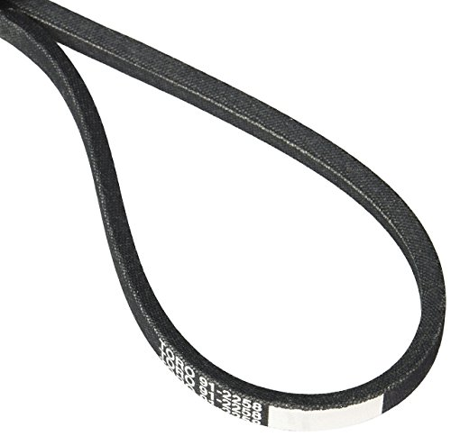 Lawn Models Boy - Toro 91-2258 V-Belt 35