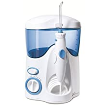 Waterpik W100 Ultra Water Flosser