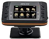 Qstarz LT-6000S GPS Lap Timer