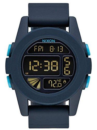 Nixon A197-2224-00