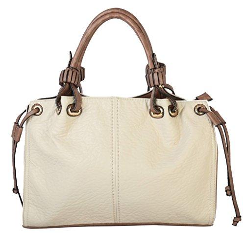 rimen-co-fashion-faux-pu-leather-hobo-tote-womens-purse-handbag-k31-2879-beige