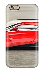 Forever Collectibles K Hard Snap-on iphone 5s Case