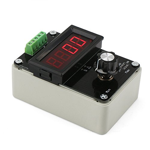 drok-adjustable-current-voltage-analog-simulator-0-20ma-signal-generator-dc-0-10v-4-20ma-changeable-