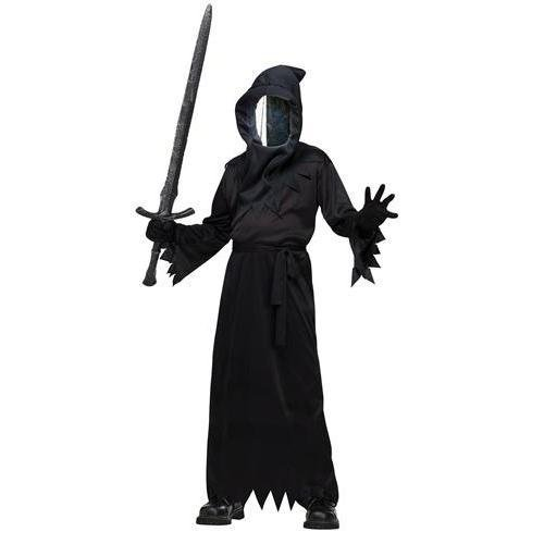 Morris Costumes Haunted Mirror Ghoul Ch