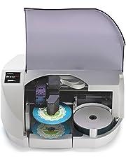 Primera Bravo SE-3 Auto Printer 63132 – Automatic CD, DVD, Disc Printer
