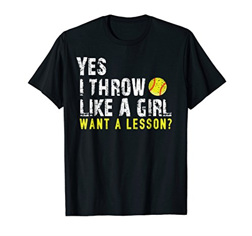 - Softball Shirts For Girls, Softball Tshirts For Women