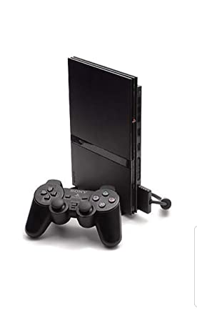 Does playstation 2 games work on playstation 1 weather in casinos spain