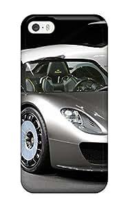 Best 9651898K72128991 Special Skin Case For Sony Xperia Z2 D6502 D6503 D6543 L50t L50u Cover , Porsche 918 Spyder 37 Phone Case
