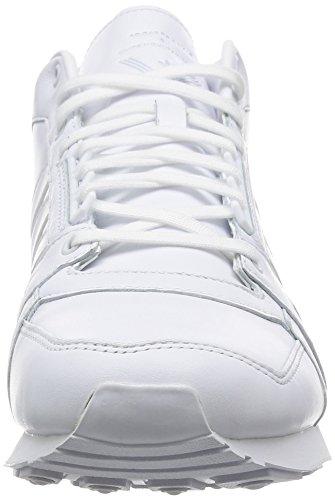 Scarpe adidas – Wm Zx500 Hi bianco/bianco/bianco formato: 42 2/3