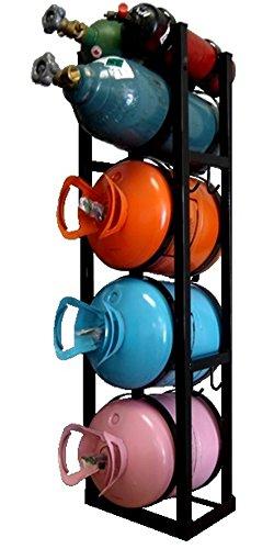 refrigerant-cylinder-tank-rack-3-30lb-nitrogen-oxygen-acetylene