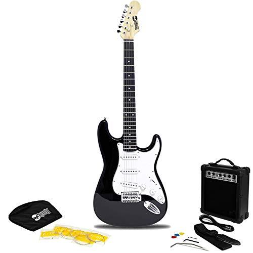 RockJam 6 String Electric