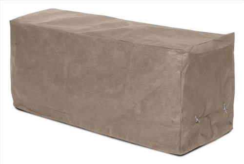 8' Bench Cover