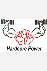 Hardcore Power Kindle Edition