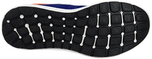 adidas Zapatillas  Azul EU 42 2/3 (UK 8.5)