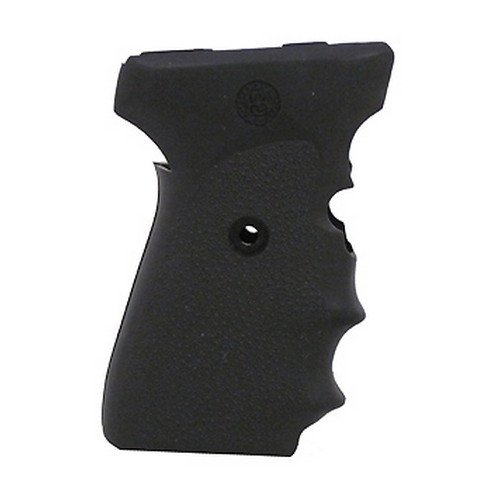 Hogue Sig P239 Grips W/Grooves 31000 by Hogue