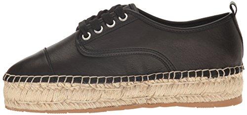 Detalles de Mujer Nike Air Zoom Palmo 2 Negras Zapatillas Running 909007 001