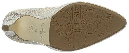 Peter Kaiser HERDI - Zapatos de Tacón de tela Mujer 35 EU