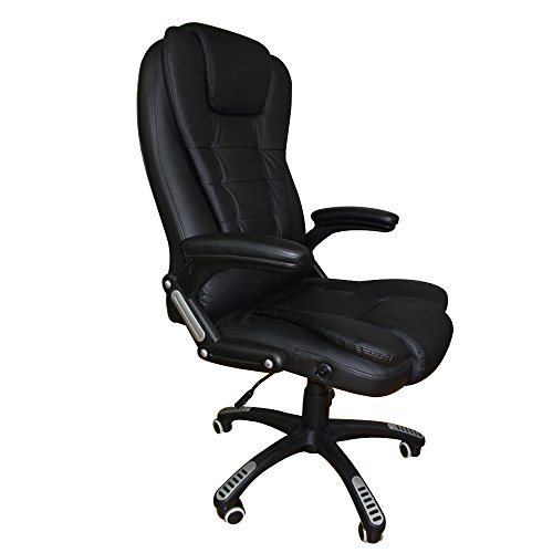 deluxe-high-back-pu-leather-extremely-thick-padded-executive-chair-with-flip-up-arms-black