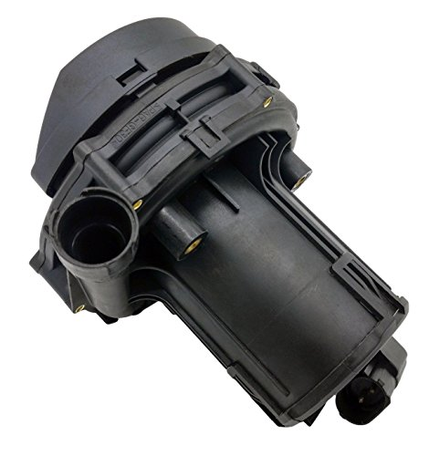 Secondary Air Pump Smog Pump WIB100030 for 99-02 Land Rover Range Rover Discovery P38 4.0L 4.6L V8 (Land Rover Discovery Series 2 For Sale)