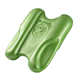 arena Pull Kick – Pull Buoy and Kickboard 2-in-1 for Swimming Training