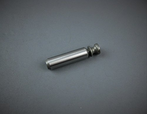 Graco Piston Pump (Graco 15F110 Pump Piston Pin 5900 -OEM)