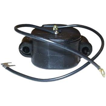 John Deere 70 720 730 80 820 830 Pony Motor Tune Up Kit NEW FREE SHIPPING