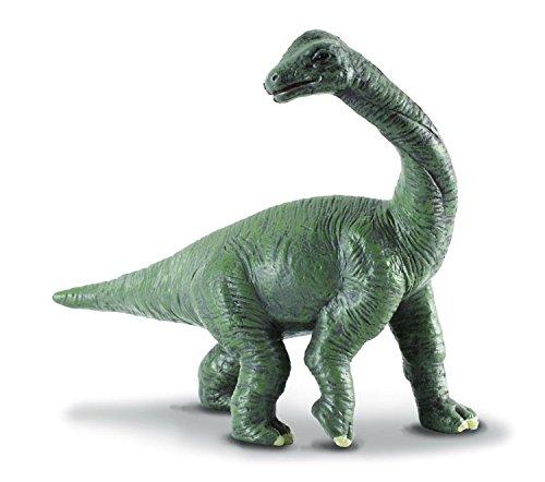 Collecta Col88200 - Baby Brachiosaurus - Talla S