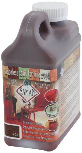 saman-tew-208-32-1-quart-interior-water-based-stain-for-fine-wood-spice