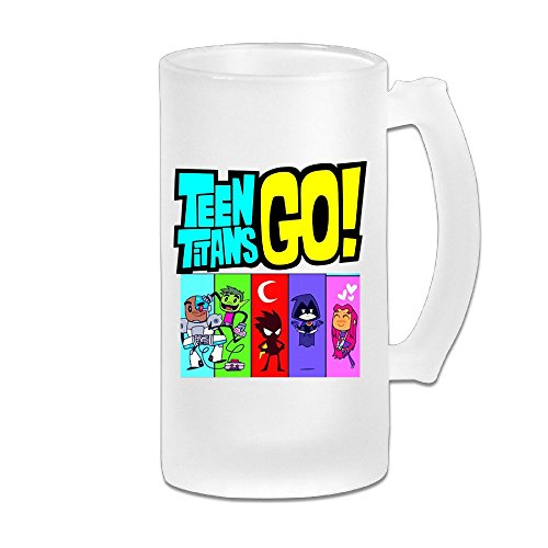 sunny-fish5hh-teen-titans-go-logo-customized-beer-glasses-16-oz