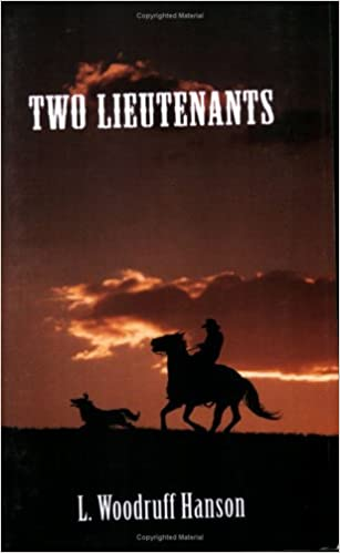 Two Lieutenants por L. Woodruff Hanson Gratis